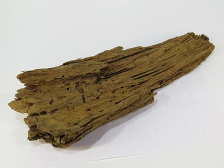 Коряга DRIFT WOOD (красная) 20-40см