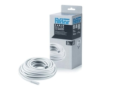 Hydor CABLE HEATER HYDROKABLE 25 Вт гидрокабель 4,3м (пр-во Италия)