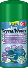 TetraPond CrystalWater 250мл