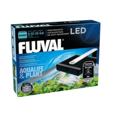 Светильник LED нано Aqualife and Plant 5200K 7Вт
