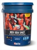 Соль Red Sea  Salt 22кг на 660л (ведро)