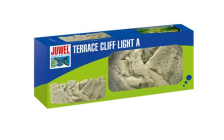 Терасса Cliff Light Terrace B