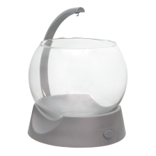 Аквариум Tetra Betta Bowl 1,8л